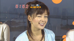 Nakano01